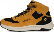Ботинки детские Merrell M-Ontario