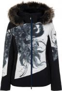 Куртка пуховая женская Descente Reina