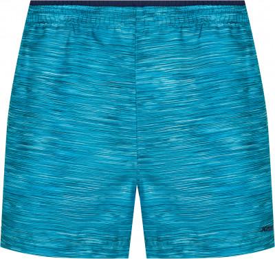 Шорты плавательные мужские Joss, размер 48 фото