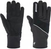 Перчатки Madshus