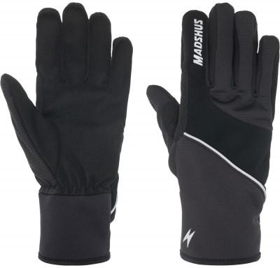 Перчатки Madshus, размер 10