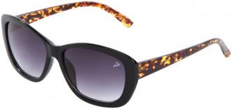 Солнцезащитные очки Demix