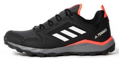 Кроссовки мужские Adidas Terrex Agravic Tr, размер 40.5