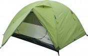 Палатка 3-местная Outventure Teslin 3