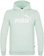 Худи мужская Puma ESS+ Hoody FL