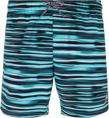 Шорты плавательные мужские Speedo Prt Leis 16, размер 52-54Плавки, шорты плавательные<br>Плавательные шорты speedo с боковыми карманами.