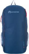Рюкзак Outventure Voyager, 30 л