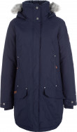 Куртка пуховая женская Columbia Icelandite™ TurboDown