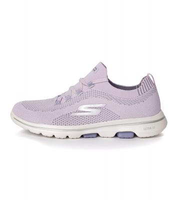 Кроссовки женские Skechers Go Walk 5, размер 41