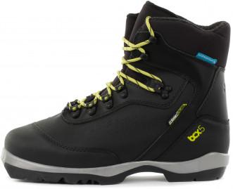 Ботинки для беговых лыж Fischer BCX 5 Back Country