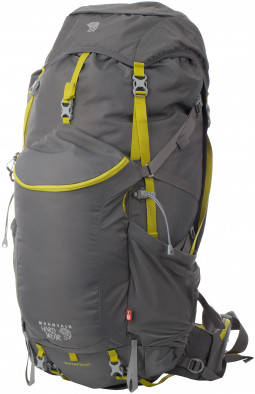 Рюкзак Mountain Hardwear Ozonic 65 OutDry