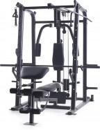 Силовой тренажер Weider 8500 Pro