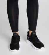 Кроссовки женские Adidas Asweerun