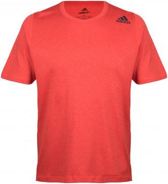 Футболка мужская Adidas FreeLift