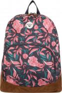 Рюкзак женский Roxy Failtes S