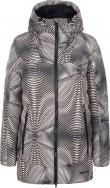 Куртка утепленная женская Volkl
