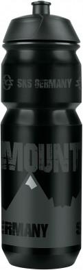 Фляжка SKS Mountain 750 Мл