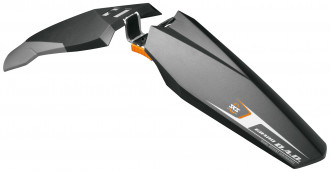 Крыло велосипедное переднее SKS Grand D.A.D., 26-27,5