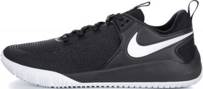 Кроссовки мужские Nike Air Zoom Hyperace 2, размер 43.5