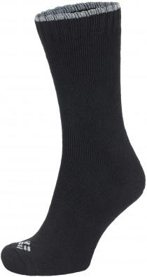 Носки Columbia Moisture Control Anklet, 1 пара