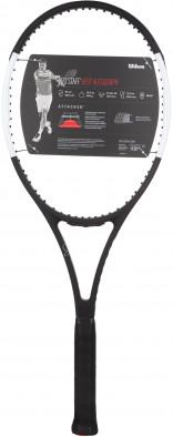 Ракетка для большого тенниса Wilson Pro Staff RF97 Auto