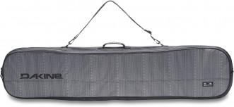 Чехол для сноуборда Dakine PIPE, 157 см