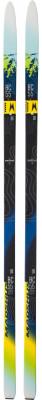 Купить со скидкой Беговые лыжи Madshus BC 55 Mgv+, размер 200