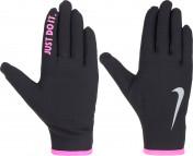 Перчатки женские Nike