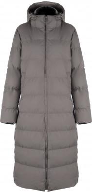 Пальто утепленное женское Luhta Isooneva