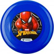 Фрисби Torneo Marvel