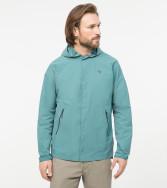 Ветровка мужская Mountain Hardwear Railay™