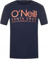 Футболка мужская O'Neill