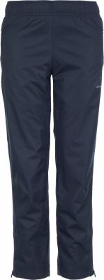 Брюки для мальчиков Demix, размер 152Брюки <br>Удобные детские брюки demix для футбольных тренировок в прохладные дни. Отведение влаги ткань с технологией movi-tex эффективно отводит влагу.