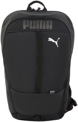 Рюкзак Puma X Backpack фото