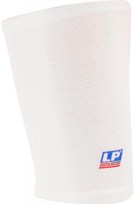 Суппорт бедра LP 602Суппорты<br>Поддерживает бедро, помогая восстановить надорванные мышцы. Сконструирован в соответствии с естественными контурами бедра.
