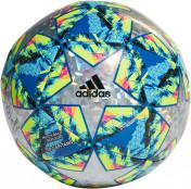 Мяч футбольный Finale Top Capitano