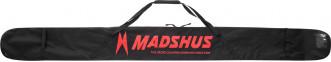 Чехол для беговых лыж Madshus