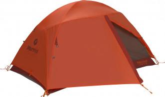 Палатка 2-местная Marmot Catalyst 2P