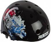 Шлем Roces