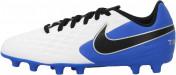 Бутсы для мальчиков Nike Jr Legend 8 Club FG/MG