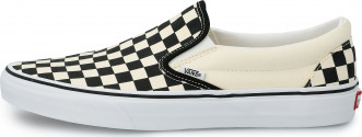 Кеды мужские Vans Classic Slip-On