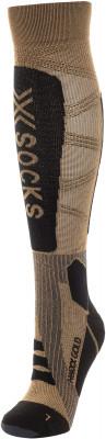Носки X-Socks Helixx Gold 4.0, 1 пара, размер 39-41 фото