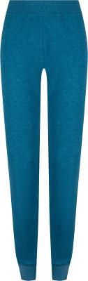 Брюки женские Demix, размер 50-52