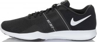 Кроссовки женские Nike City Trainer 2