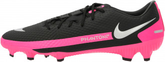 Бутсы мужские Nike Phantom Gt Academy FG/MG