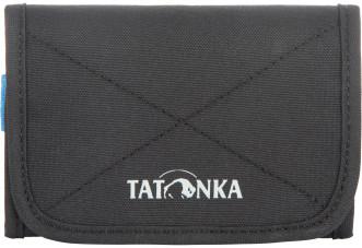 Кошелек Tatonka Folder