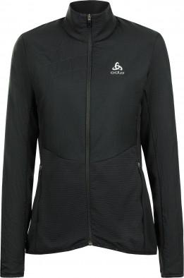 Куртка утепленная женская Odlo Millenium Element