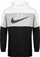 Худи мужская Nike M NK DRY PO MC