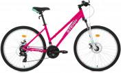 Велосипед горный женский Mira 1.0 alt 26