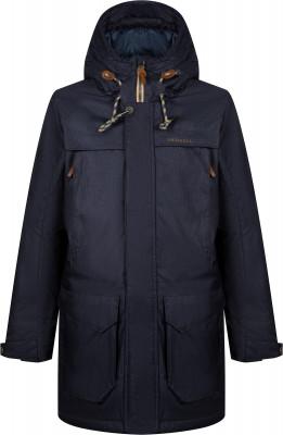 Куртка утепленная для мальчиков Merrell, размер 176 фото